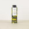 Lemon Extra Virgin Olive Oil