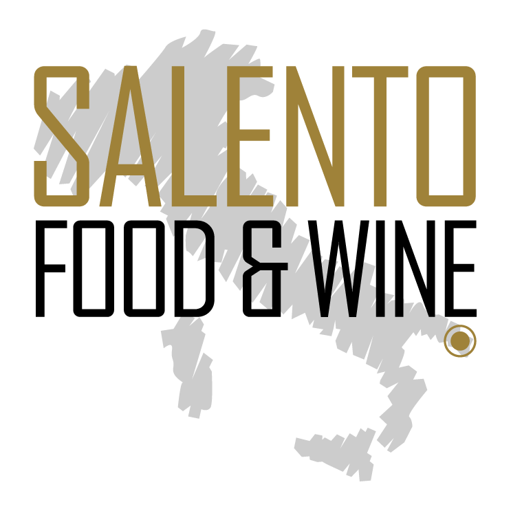Salento Food & Wine